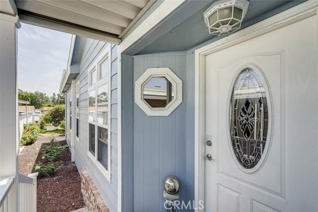 2851 Rolling Hills Drive 41, Fullerton, CA 92835