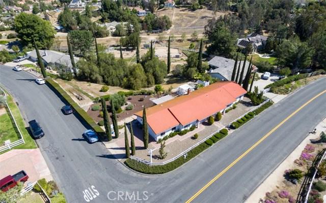 30032 Via Norte, Temecula, CA 92591 Photo 24