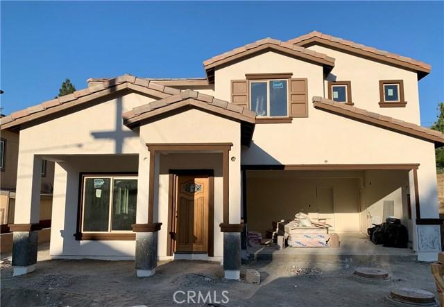 20100 Case Street, Corona, CA 92881