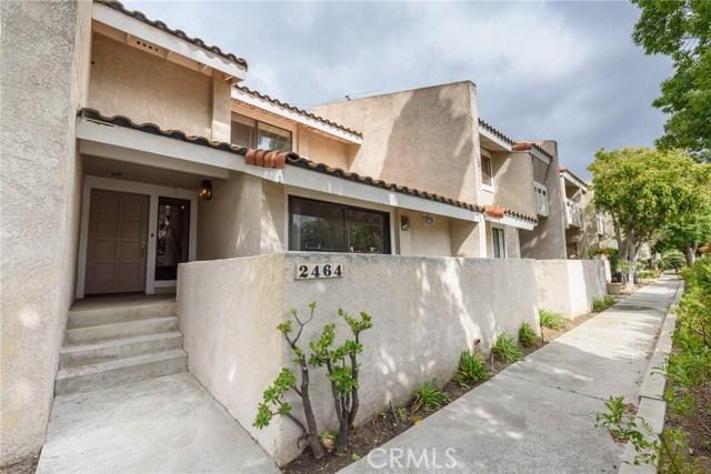 2464 Fairbrook Way, Costa Mesa, CA 92626