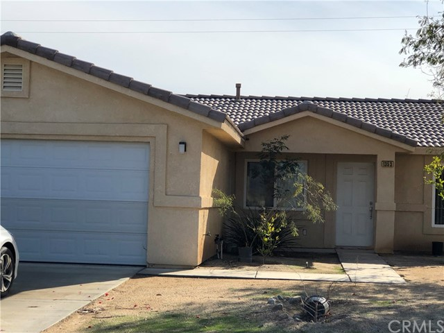 1353 Malat Avenue, Salton City, CA 92274