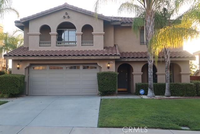15741 Vista Del Mar Street Moreno Valley, CA 92555