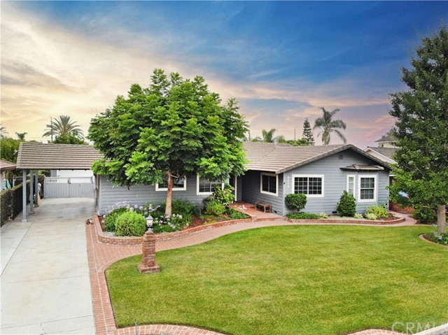 9318 Otto Street, Downey, CA 90240