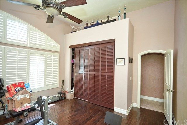 7760 Barker Rd, Oak Hills, CA 92344 Photo 22