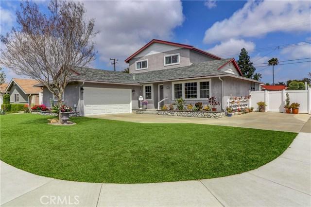 1290 Conway Avenue, Costa Mesa, CA 92626