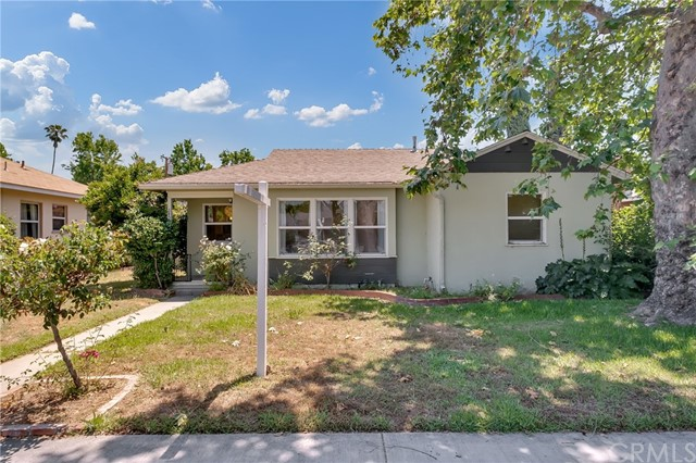 5452 Tyler Av, Arcadia, CA 91006 Photo