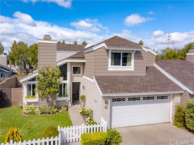 21 Edgestone 138, Irvine, CA 92606