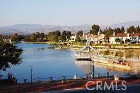 32 Hollowglen, Irvine, CA 92604 Photo 35