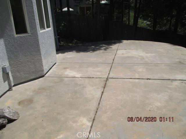 36111 Popi Poyah, North Fork, CA 93643 Photo 2