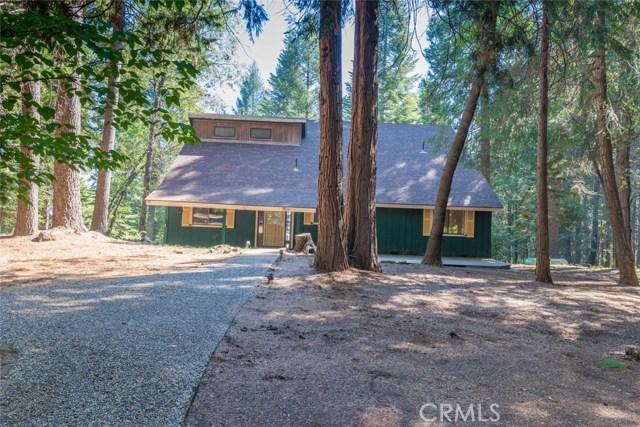5453 Platt Mountain Rd, Forest Ranch, CA 95942 Photo 2