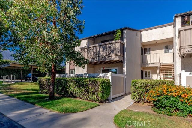 4. 8990 19th Street #283 Rancho Cucamonga, CA 91701