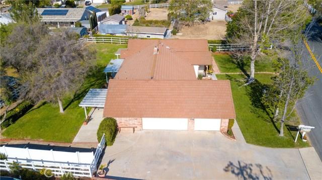 29850 Del Rey Rd, Temecula, CA 92591 Photo 53