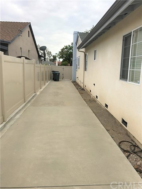 2175 Paloma St, Pasadena, CA 91104 Photo 25