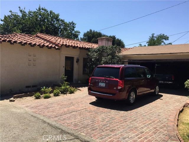 9160 E Fairview Avenue, San Gabriel, CA 91775