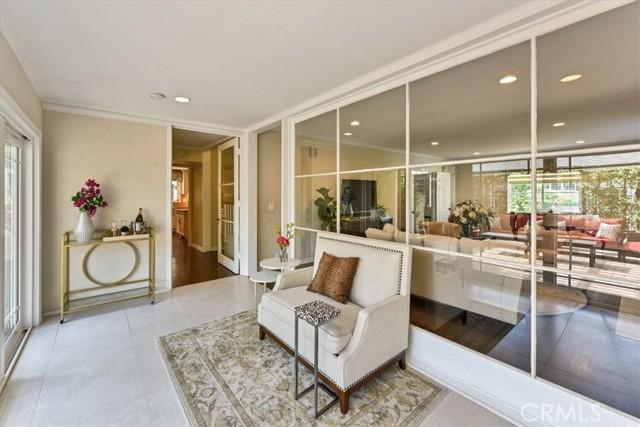 9. 566 W 11th Street Claremont, CA 91711