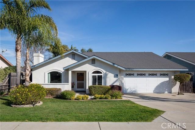 1323 23rd Street, Oceano, CA 93445