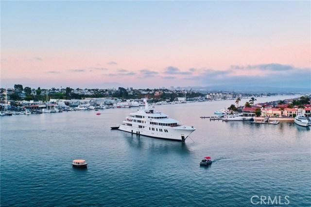 3351 Via Lido | Other (OTHR) | Newport Beach CA