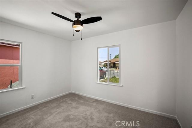 Image 21 of 900 W Brazil St, Compton, CA 90220