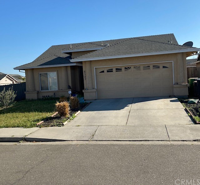 6527 Nicholas Drive, Winton, CA 95388