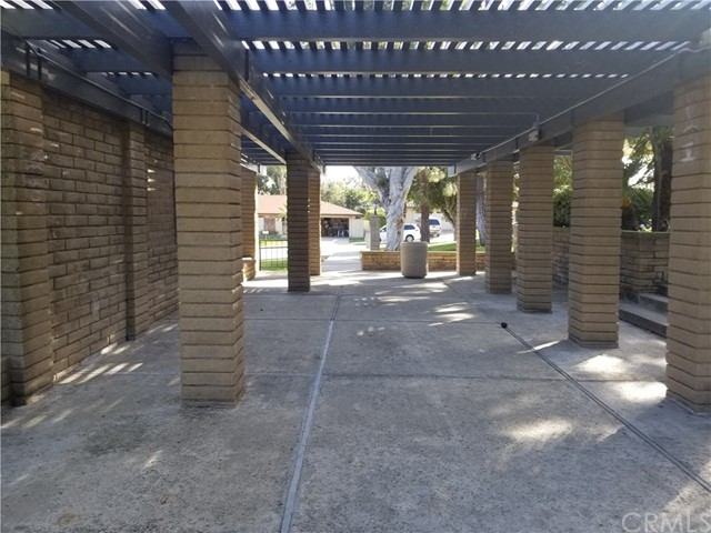 Image 11 of 32181 Via De Olivia, San Juan Capistrano, CA 92675