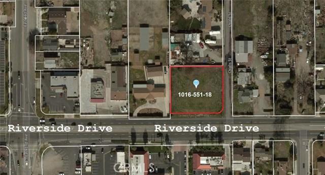 3786 Riverside Drive, Chino, CA 91710