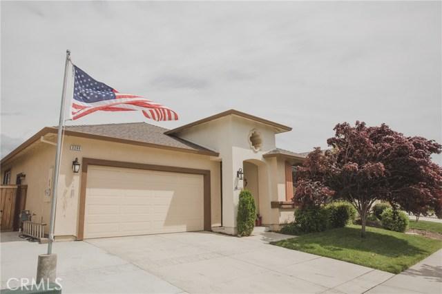 3260 Rogue River Drive, Chico, CA 95973