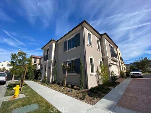 138 Toretta, Irvine, CA 92602