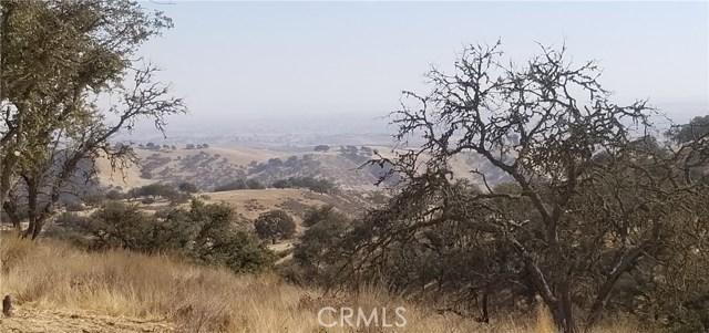 4265 Nickel Creek Rd, San Miguel, CA 93451 Photo 27