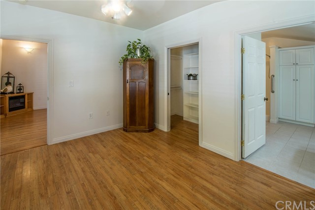 29657 Via Norte, Temecula, CA 92591 Photo 49