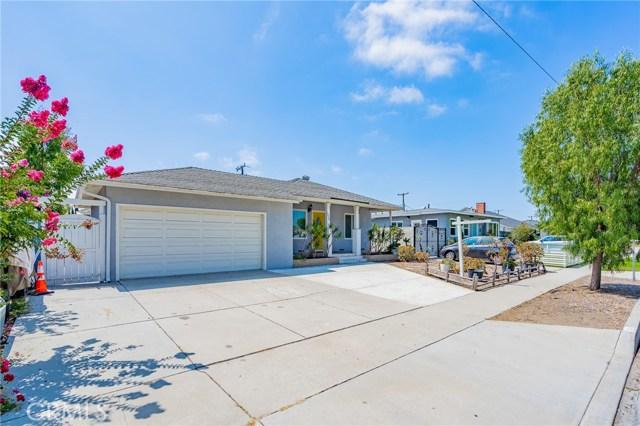 5628 E Wardlow Road, Long Beach, CA 90808