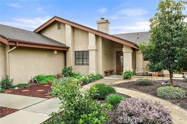 937 Magnolia Drive, Arroyo Grande, CA 93420