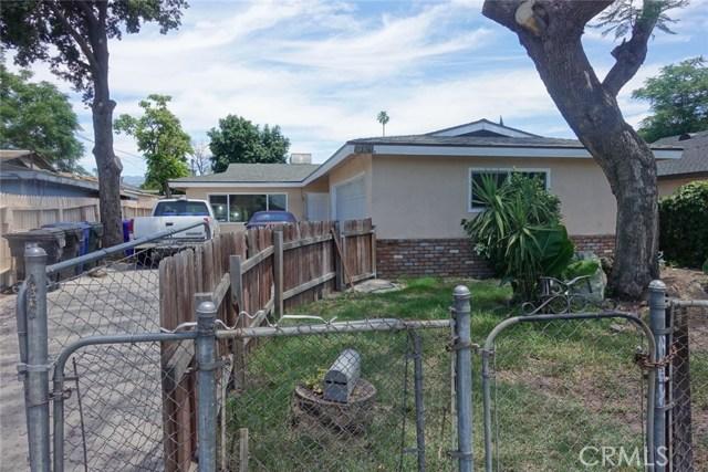 1576 W Kingman Street, San Bernardino, CA 92411