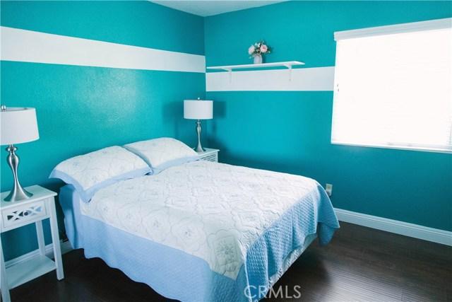 10428 Helena Ave, Montclair, CA 91763 Photo 7