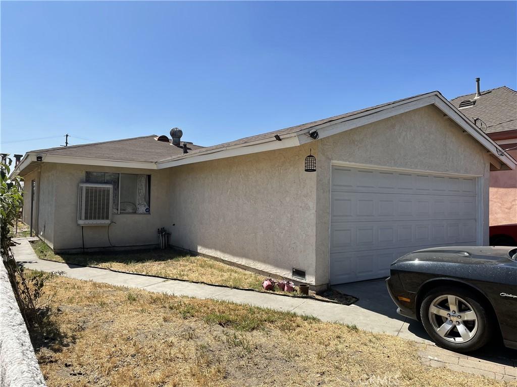 1029     Spruce Street, San Bernardino CA 92411