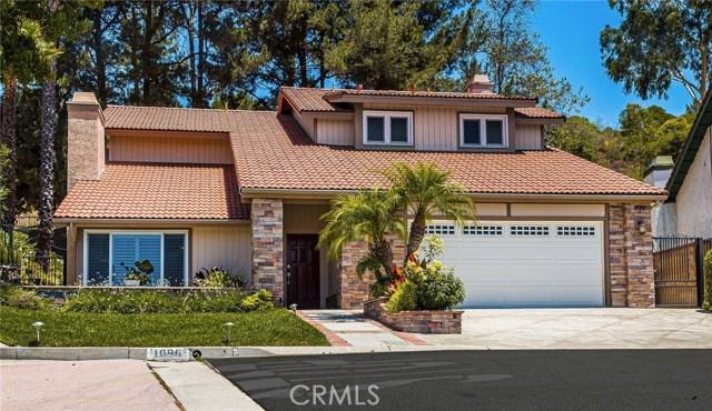 1096 Malibu Canyon Rd, Brea, CA 92821 Photo