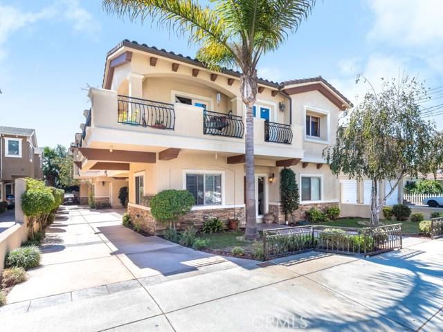 2604 Vanderbilt Lane A, Redondo Beach, CA 90278