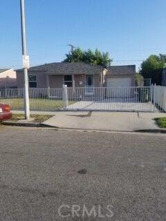 1234 E 125th Street, Los Angeles, CA 90059