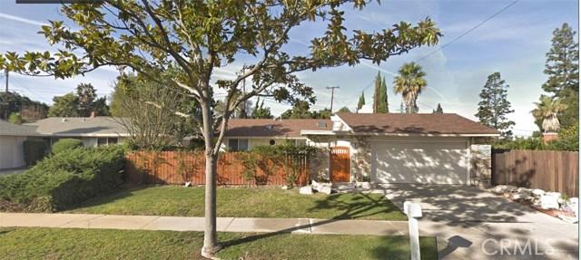 27915 Lomo Drive, Rancho Palos Verdes, CA 90275