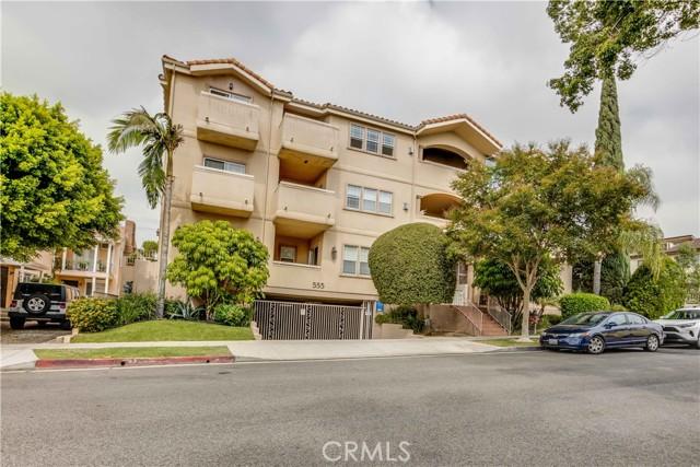 555 E Santa Anita Avenue 104, Burbank, CA 91501