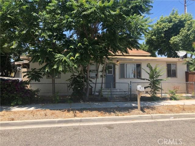 165 N Alessandro Street, Hemet, CA 92543