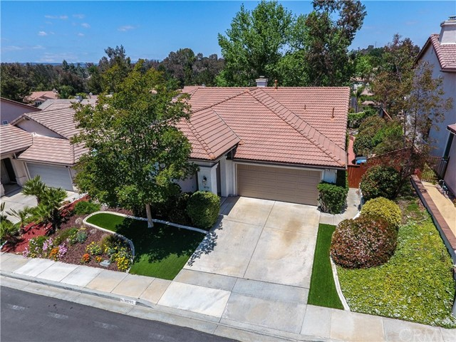 30792 Point Woods Ct, Temecula, CA 92591 Photo 38