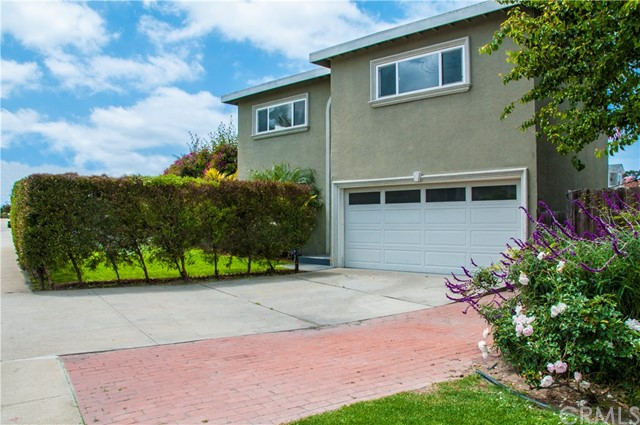 635 Prospect Avenue, Hermosa Beach, CA 90254