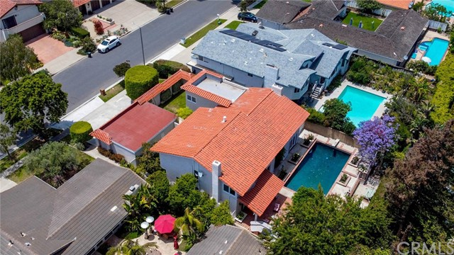 38. 2412 windward Lane Newport Beach, CA 92660