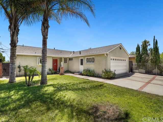 11308 Elkwood Street, Sun Valley, CA 91352