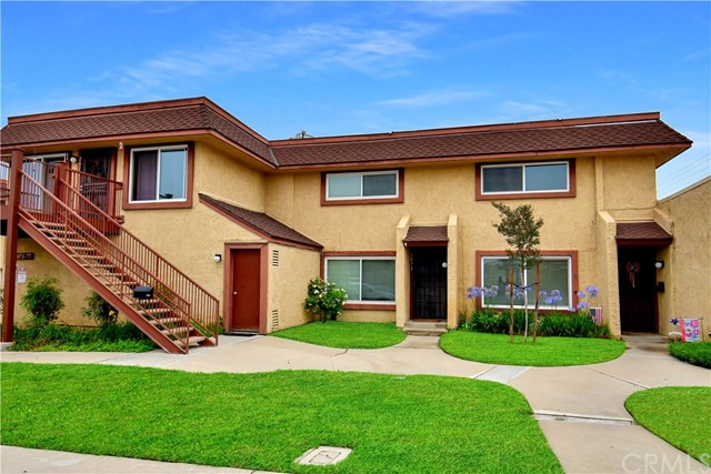 Photo of 2073 E Greenhaven Street, Covina, CA 91724