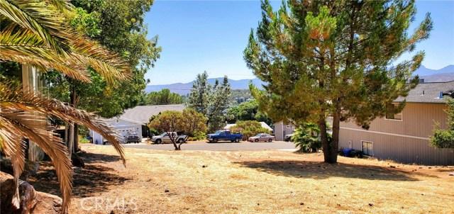 18460 Park Point Ct., Hidden Valley Lake, CA 95467 Photo 1