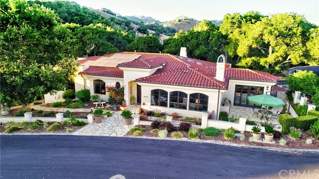 Property for sale at 2660 Vista De Avila, Avila Beach,  California 93424