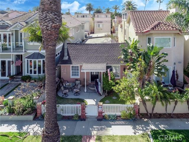 510 10th Street, Huntington Beach, CA 92648