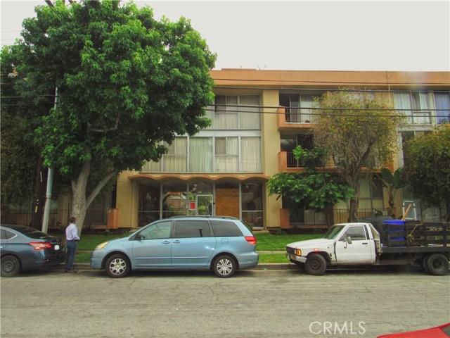855 Victor Avenue 213, Inglewood, CA 90302