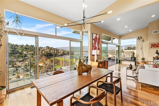 1815 Silverwood, Los Angeles, CA 90026